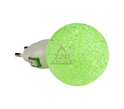 ������ UNIEL DTL-309-���/GREEN/1LED/0,1W