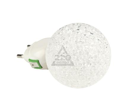 ������ UNIEL DTL-309-���/WHITE/1LED/0,1W