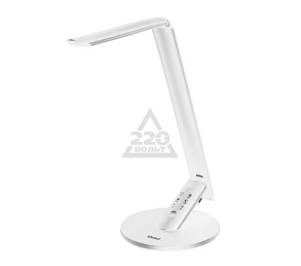 ����� ���������� UNIEL TLD-509 White/LED/840Lm/4COLOR/Dimer/USB