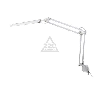 Лампа настольная UNIEL TLD-524 White/LED/500Lm/4500K/Dimmer