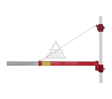 Кран JET RHF-300-1100