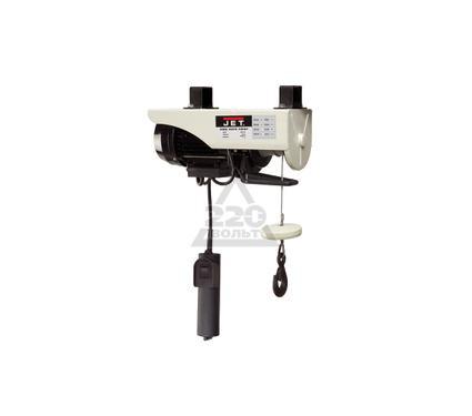Таль электрическая JET WRH-1320