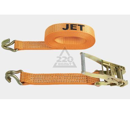 Ремень JET RSA-10J
