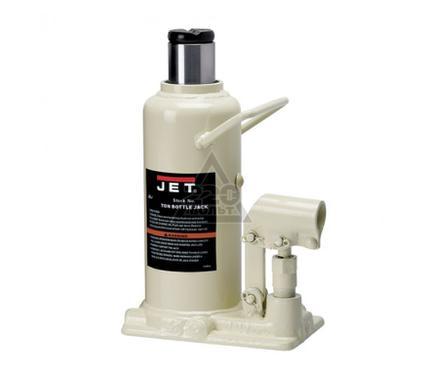 Домкрат JET JBJ-12.5TL