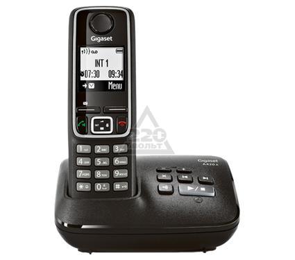 Радиотелефон GIGASET A420A