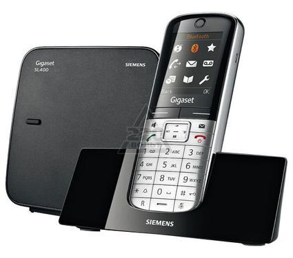 Радиотелефон GIGASET SL400