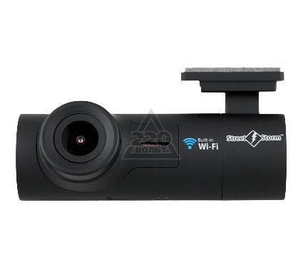 Видеорегистратор STREET-STORM CVR-A7525-W