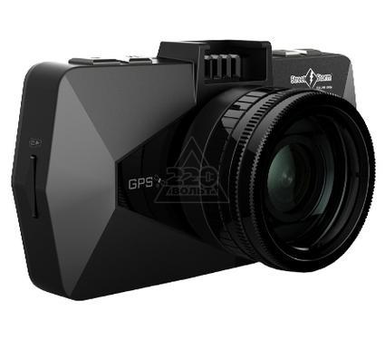 Видеорегистратор STREET-STORM CVR-N9510 G PRO