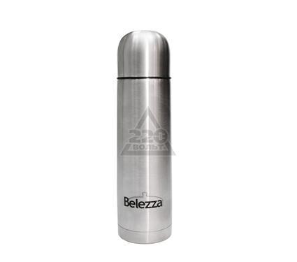 Термос BELEZZA 6055814