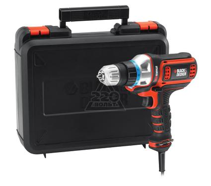 ���������� ������������������� BLACK & DECKER MT350K-QS