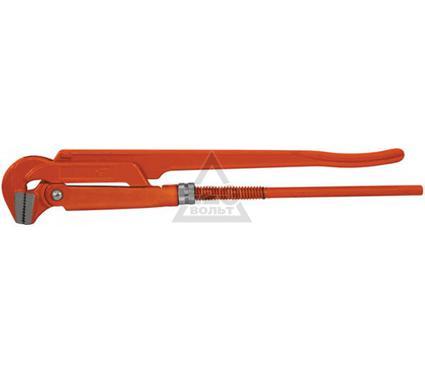Ключ трубный шведский FIT 70401