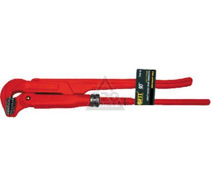 Ключ FIT 70445