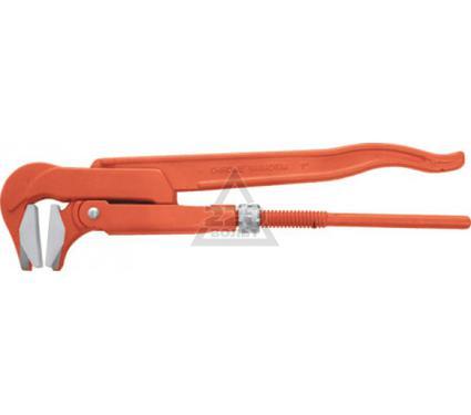 Ключ трубный шведский FIT 70451