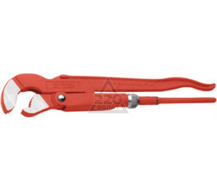 Ключ FIT 70456