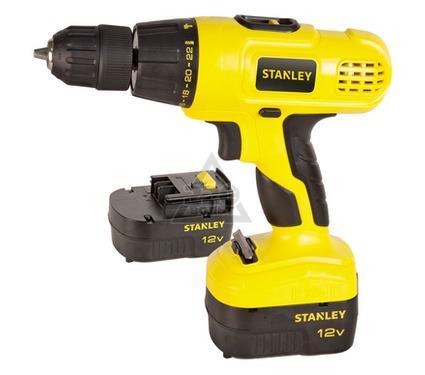 �����-���������� STANLEY STDC12HBK-RU