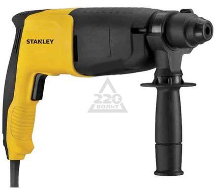 ���������� STANLEY STHR202K-B9