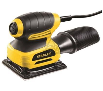 ������� ������������ ������� (������������) STANLEY STSS025-B9