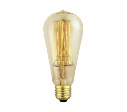 Лампа накаливания EGLO 49502