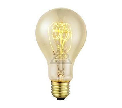 Лампа накаливания EGLO 49503