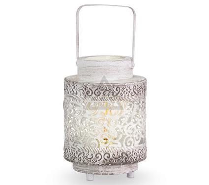 Лампа настольная EGLO TALBOT 49276