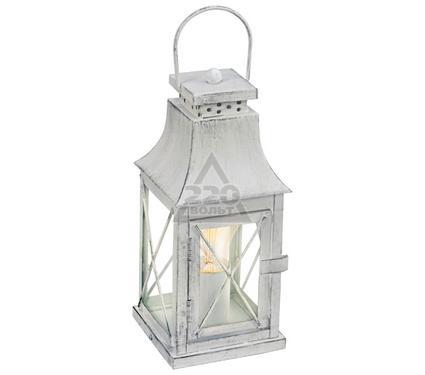 Лампа настольная EGLO LISBURN 49294
