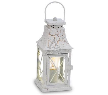 Лампа настольная EGLO LISBURN 49295