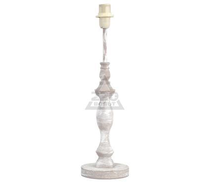Основание лампы EGLO 1+1 VINTAGE 49303