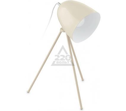 Лампа настольная EGLO DUNDEE 49336