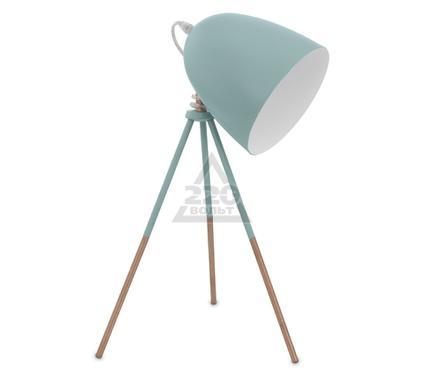 Лампа настольная EGLO DUNDEE 49337