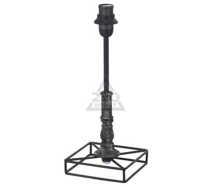 Лампа настольная EGLO 1+1 VINTAGE 49346