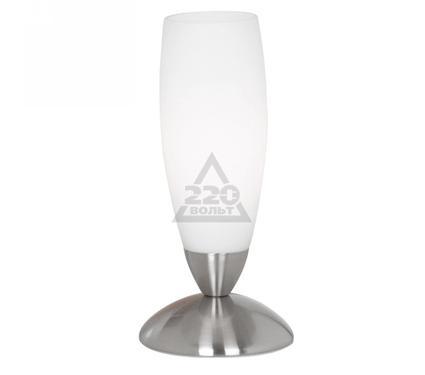 Лампа настольная EGLO SLIM 82305