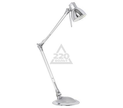 Лампа настольная EGLO PLANO 82541