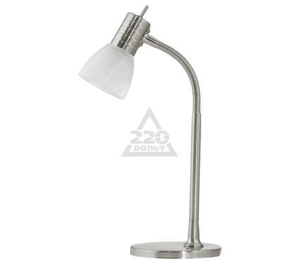 Лампа настольная EGLO PRINCE 86429