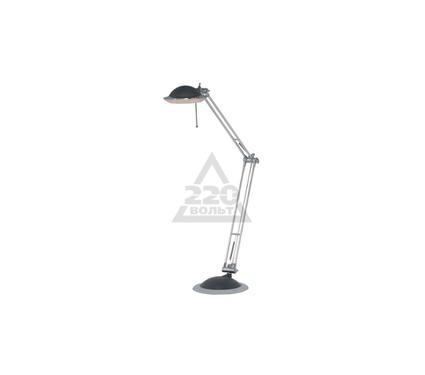 Лампа настольная EGLO PICARO 86557
