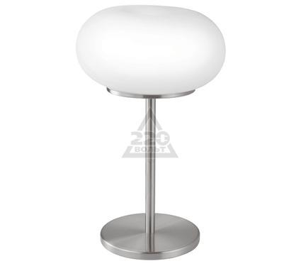 Лампа настольная EGLO OPTICA 86816