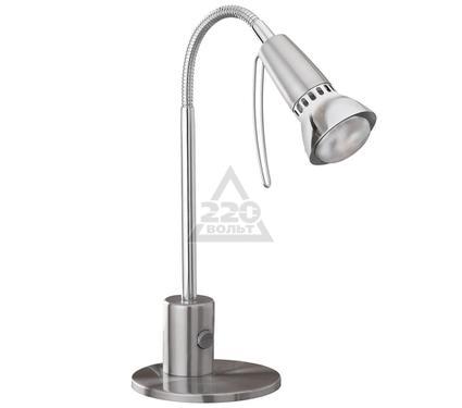 Лампа настольная EGLO FOX 86955