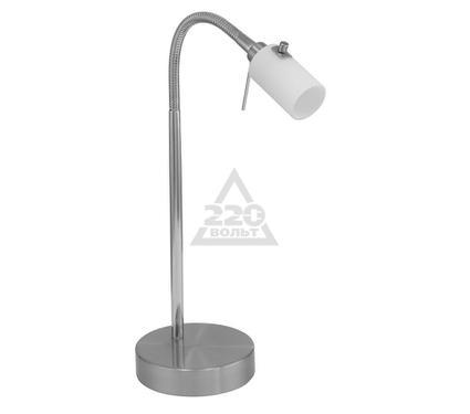 Лампа настольная EGLO BENGA 87245