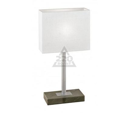 Лампа настольная EGLO PUEBLO 87599