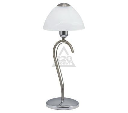 Лампа настольная EGLO MILEA 89825