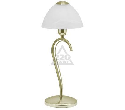 Лампа настольная EGLO MILEA 89829