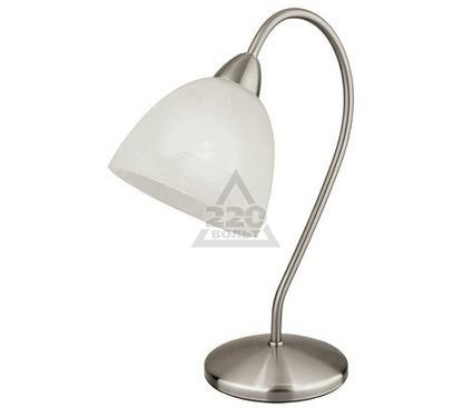 Лампа настольная EGLO DIONIS 89893