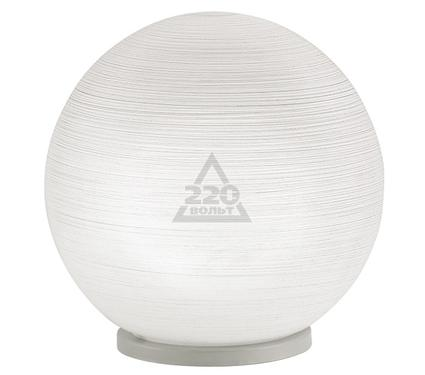 Лампа настольная EGLO MILAGRO 90011