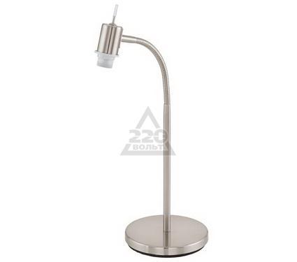 Основание лампы EGLO MY CHOICE 90239