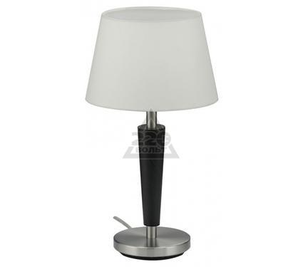 Лампа настольная EGLO RAINA 90457