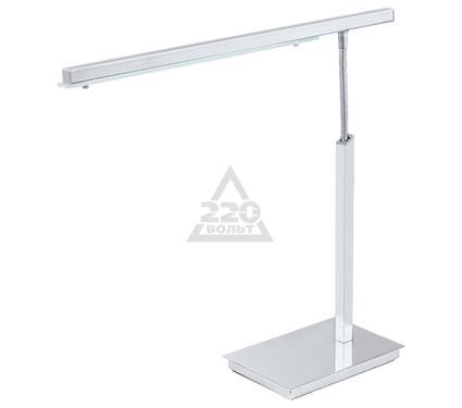Лампа настольная EGLO PAN 90768