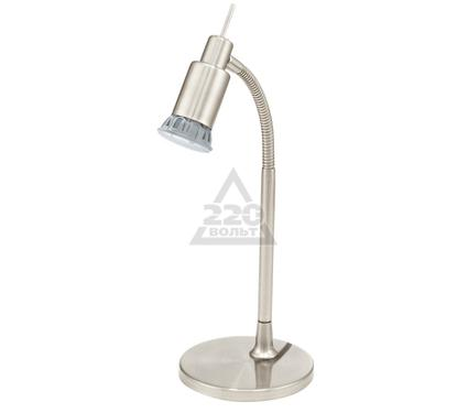 Лампа настольная EGLO ERIDAN 90829