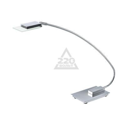 Лампа настольная EGLO OCASO 90889