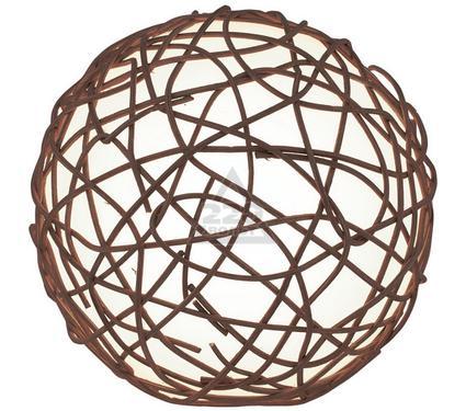 Лампа настольная EGLO NAMBIA 90906