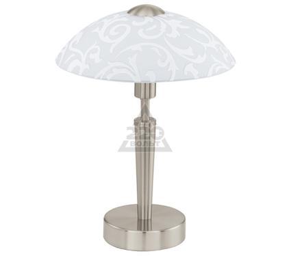 Лампа настольная EGLO SOLO 91238