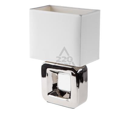 Лампа настольная EGLO TEMPIO 91392